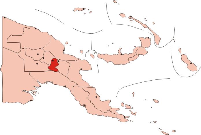 papua_new_guinea_chimbu_province