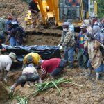landslide-mishap