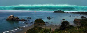 tsunami-mosiac21